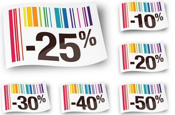 综上所述:在三种选择中还是贴标印刷较为便宜,不仅便宜而且效率高,经济又实惠。还有一个很重要的问题就是在现在的技术设备上,很少机器能够实现这个要求,一般普通的变码印刷机是通过数字变化而实现每一张标的不同,而这里的彩色条码是通过颜色的改变来改变条码的不同,保证条码的唯一性。听小编介绍,深圳市凯盛印刷制品有限公司有一款HP Indigo WS6600数码印刷机可以印刷这种彩色变码,如果要知道具体的情况我们还得拨打4006-388-381咨询热线直接寻找答案!