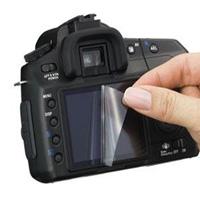 相机屏幕保护膜
