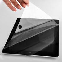 ipad屏幕保护膜