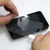 iphone屏幕保护膜